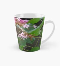 Black Eastern Swallowtail - Summer's End Tall Mug