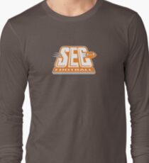 Tennessee Vols SEC Long Sleeve T-Shirt