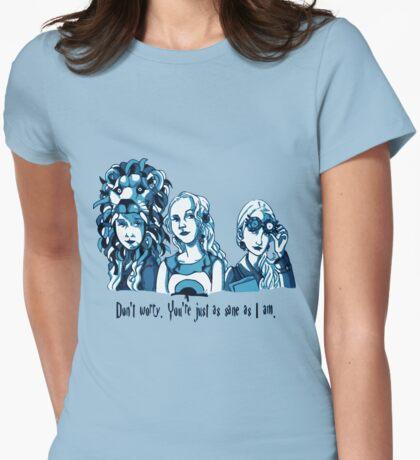 Loony Lovegood T-Shirt