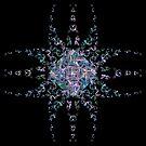 Centerpiece by KathleenRinker