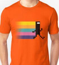 Commander Video T-Shirt