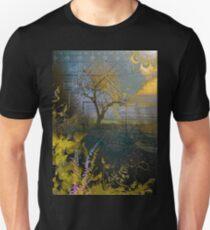 Autumnal Equinox T-Shirt