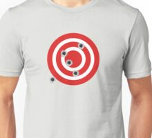 Shooting Range - H1Z1 Unisex T-Shirt