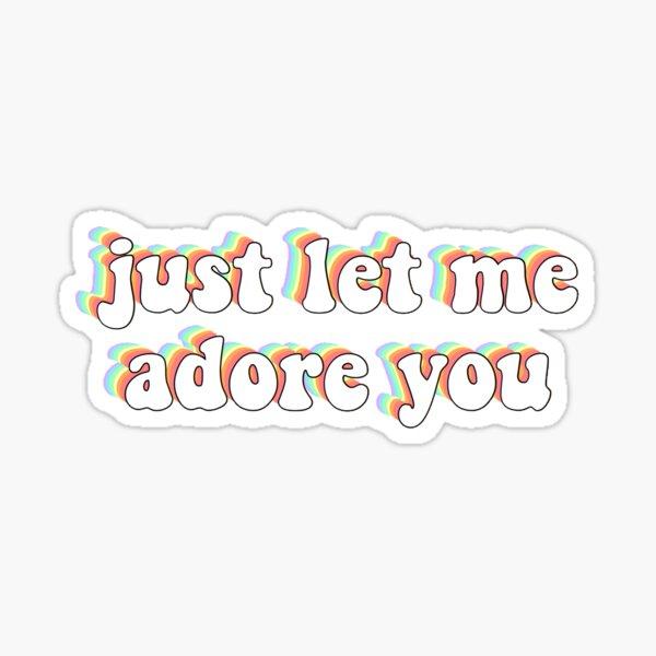 Harry Styles Wallpaper Lyrics Fine Line