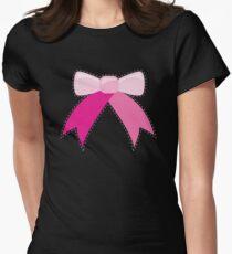BOW ribbon ribbons T-Shirt