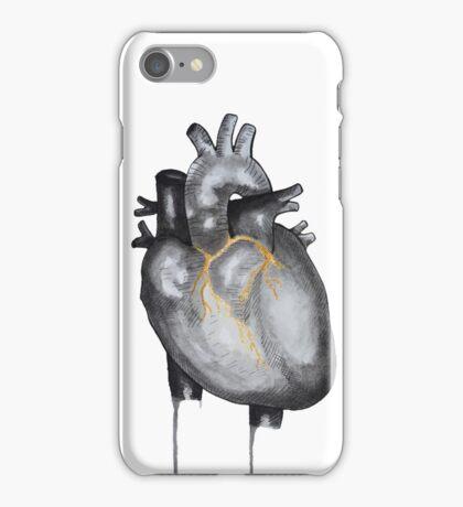 Repairing the Broken iPhone Case/Skin