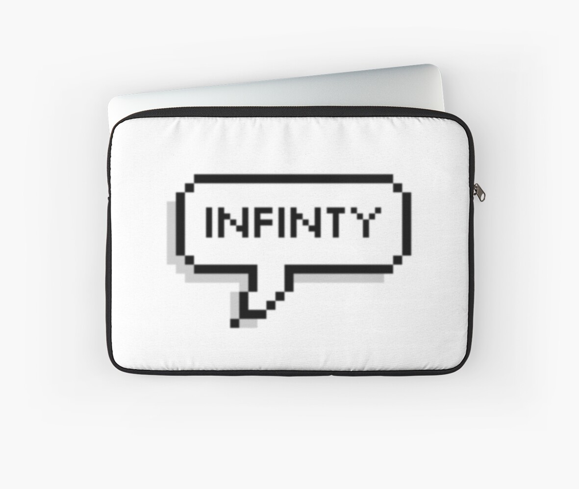 infinity one laptop. Infinity- One Direction Song By Sosa Bean Infinity Laptop