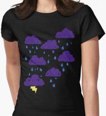 Melbourne Weather T-Shirt