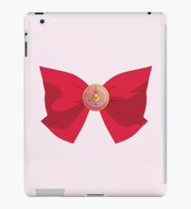 SAILOR MOON CRYSTAL 2 iPad Case/Skin