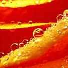 Lava Flow by ShotsOfLove