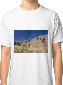 Rural Australia Classic T-Shirt