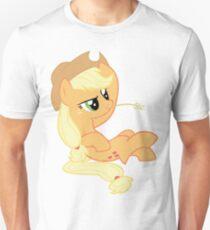 Howdy, Pardner! T-Shirt