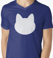 Kitty in the Sky T-Shirt