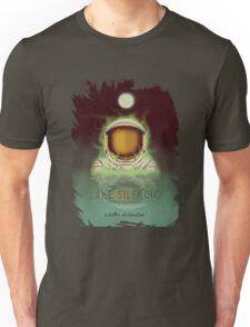 Travel To...  Lake Silencio T-Shirt