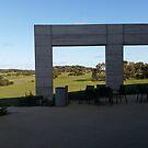 Apre Golf by brendanscully