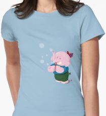 Phipphy the 'phant (2) T-Shirt