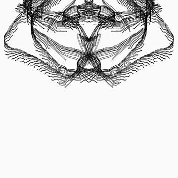 lines 2 by lerhone
