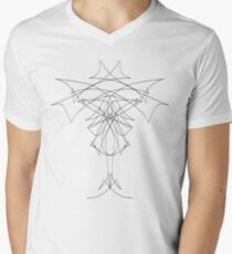 lines4 T-Shirt