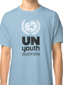 UN Youth Classic T-Shirt