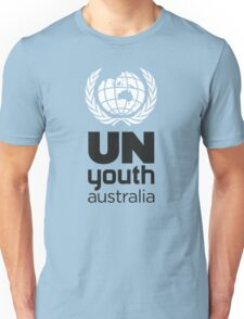 UN Youth T-Shirt