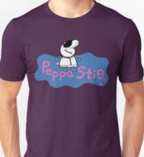 Peppa Stig Unisex T-Shirt