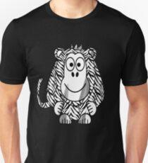 Monkey Funky3 T-Shirt