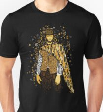 Klimt Eastwood T-Shirt