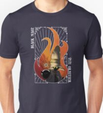 The Black Mage T-Shirt