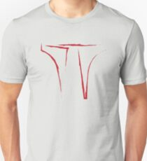 Boba  T-Shirt