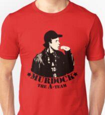 Murdock! T-Shirt
