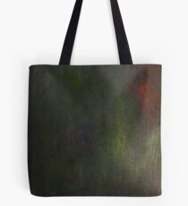 The Pursuit of Resolution Tote Bag
