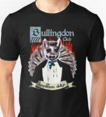 the Bullingdon Club Unisex T-Shirt
