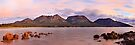 Coles Bay, Freycinet National Park, Australia by Michael Boniwell
