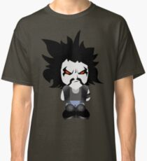 The Lobo plushie Classic T-Shirt