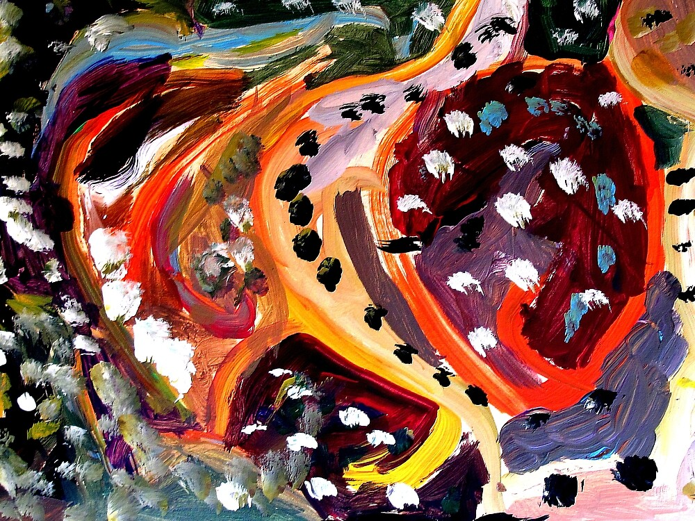 abstract 1 by jonathantal