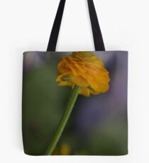 A Little Bit of Beauty Tote Bag