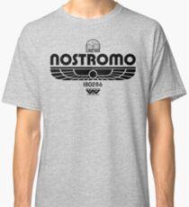 Nostromo Classic T-Shirt