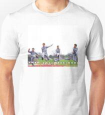 Relient K Self Titled better Unisex T-Shirt