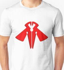 Raidraptor Rank-up-magic T-Shirt