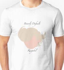 Bravely Default Ringabel T-Shirt