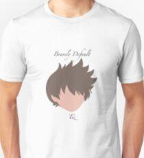 Bravely Default Tiz T-Shirt