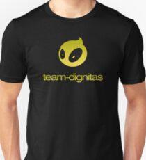 Team Dignitas T-Shirt