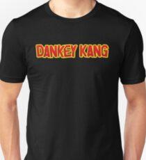 Dankey Kang T-Shirt