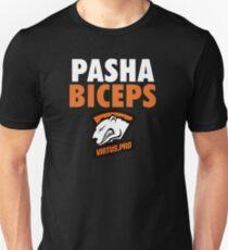 PASHA BICEPS | VP | Virtus Pro Unisex T-Shirt