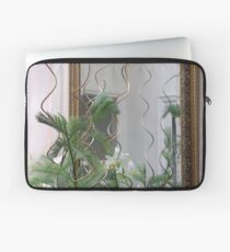 Funda para portátil Plantlife Reflected