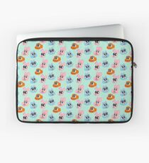 The Watterson Family  Laptop Sleeve