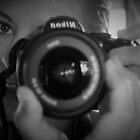 lOve  by Angelina Zakor Photography