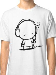 Music Man Classic T-Shirt