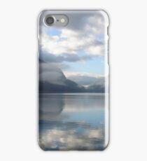 Odda iPhone Case/Skin