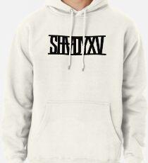 SHADYXV Pullover Hoodie